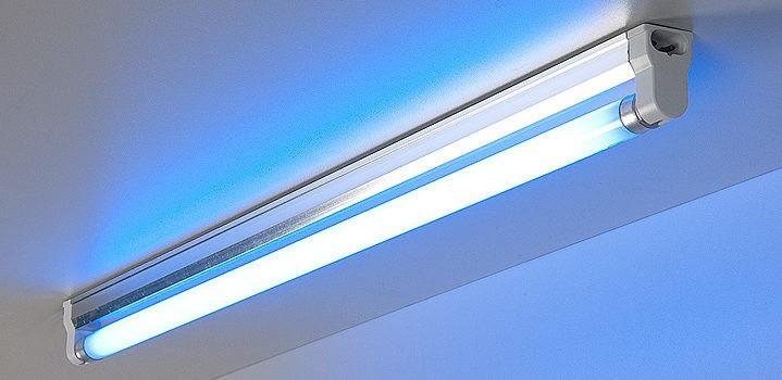http-prosvet56-com-files-ne_decor-energy-saving2-1-e1597677598995.jpeg