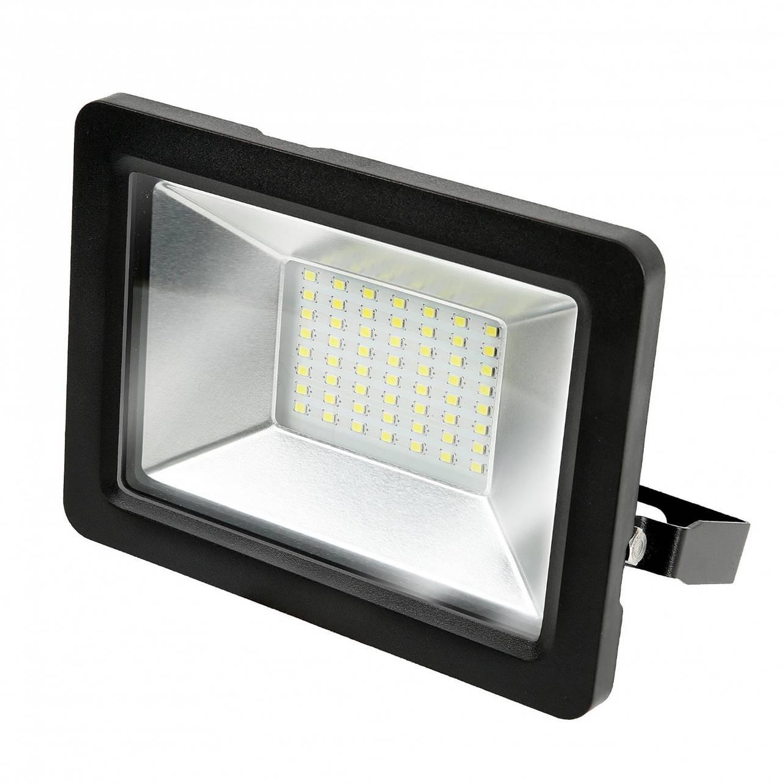 Проверка светодиодной лампы на работоспособность мультиметром
