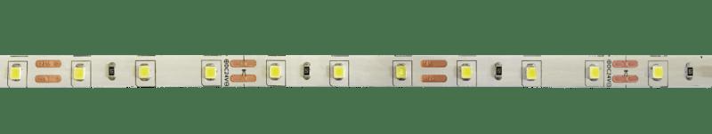 Как смонтировать светодиодную ленту самостоятельно