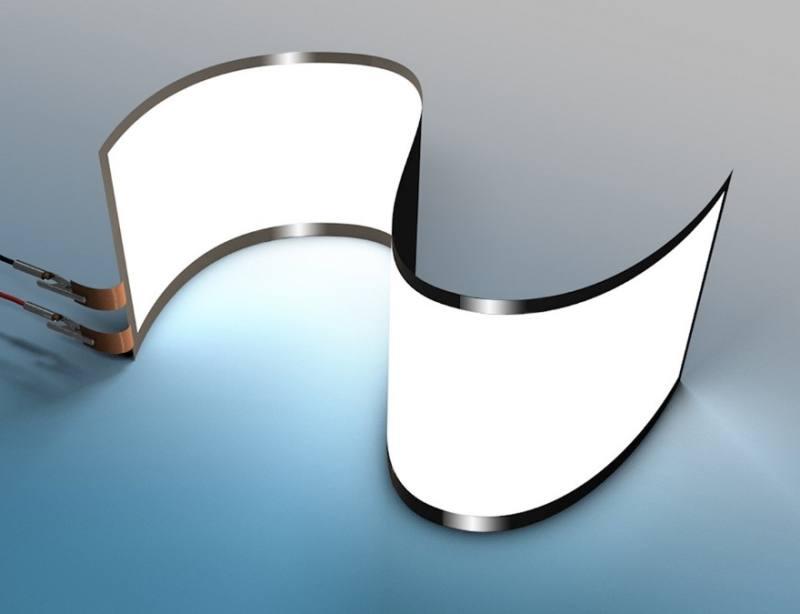 Виды светодиодов, которые используются в лампах на 220 Вольт
