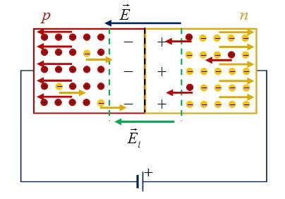 Что такое светодиод - подробное описание характеристик и типов
