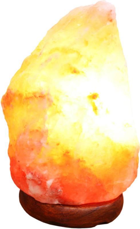 PROFFI из Гималайской соли Кристалл PS0748