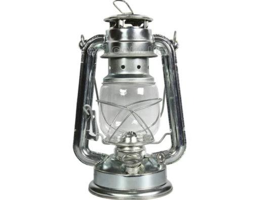 Разновидности фонариков: как не запутаться при выборе