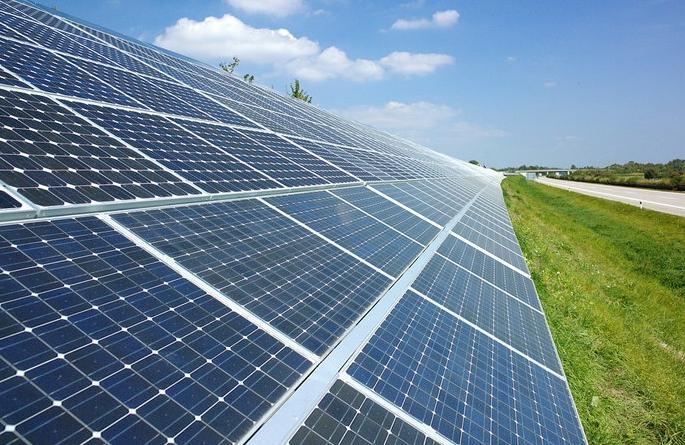 Как нужно выбирать солнечные батареи