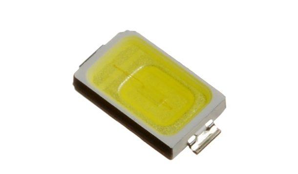 Особенности светодиода SMD 5730