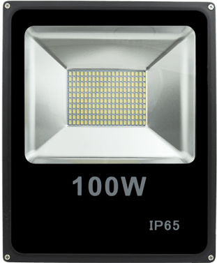 Описание светодиода 5630 SMD LED