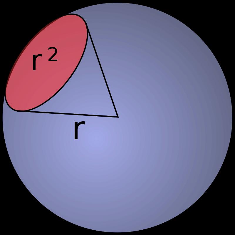 изображение стерадиана