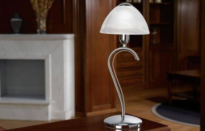Почему моргает свет в квартире или частном доме