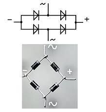 Как сделать блок питания на 12 вольт своими руками — примеры схем