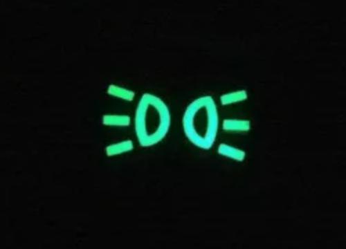 Обозначение лампочек на приборной панели