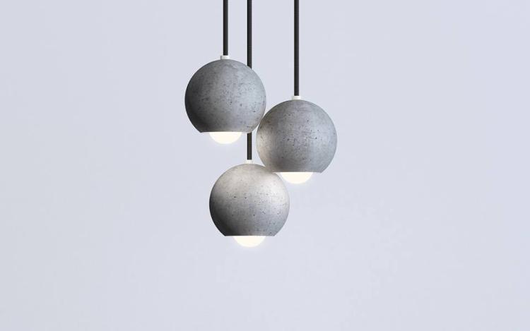 Красивые самодельные светильники из подручных материалов